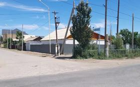 7-комнатный дом, 100 м², 8 сот., Досбол Датқа 41 — Абай за 12 млн 〒 в Шиели