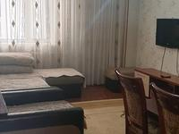 2-комнатная квартира, 56 м², 3/10 этаж