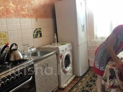 4-комнатный дом, 120 м², 8 сот., Мкр самал 3 12 — ул Аль-Фараби за 19.5 млн 〒 в Шымкенте, Абайский р-н — фото 5