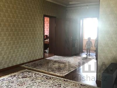 4-комнатный дом, 120 м², 8 сот., Мкр самал 3 12 — ул Аль-Фараби за 19.5 млн 〒 в Шымкенте, Абайский р-н — фото 7