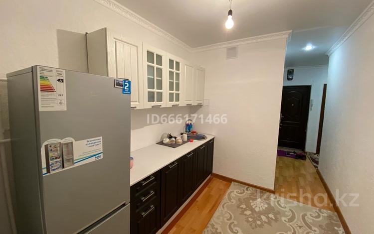 2-комнатная квартира, 50.6 м², 2/5 этаж, 26-й мкр 22 за 17 млн 〒 в Актау, 26-й мкр