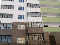 1-комнатная квартира, 40 м², 3/12 этаж, Дукенулы за 12.3 млн 〒 в Нур-Султане (Астане), р-н Байконур