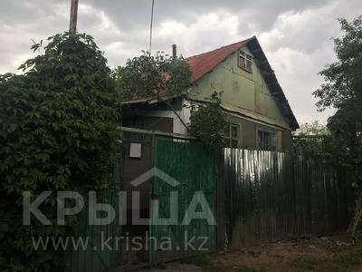 Дача с участком в 18 сот., Ореховая 327 за 10 млн 〒 в Косозен