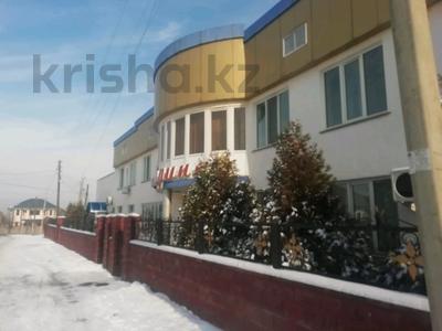 Магазин площадью 745 м², улица Казыбек би за 95 млн 〒 в Каскелене