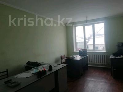 Магазин площадью 745 м², улица Казыбек би за 95 млн 〒 в Каскелене — фото 3