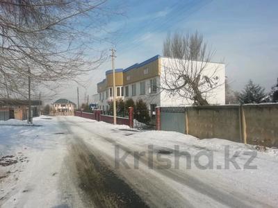 Магазин площадью 745 м², улица Казыбек би за 95 млн 〒 в Каскелене — фото 6
