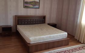5-комнатный дом помесячно, 250 м², 6 сот., Казыбек би за 250 000 〒 в Шымкенте