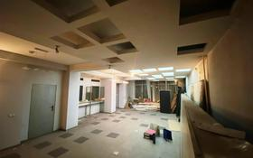 Помещение площадью 127 м², мкр Аксай-2, Мкр Аксай-2 за 44.5 млн 〒 в Алматы, Ауэзовский р-н