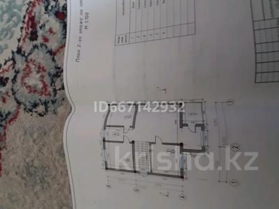 10-комнатный дом, 200 м², 6 сот., ул Достық 2791 за 32 млн 〒 в Туздыбастау (Калинино)
