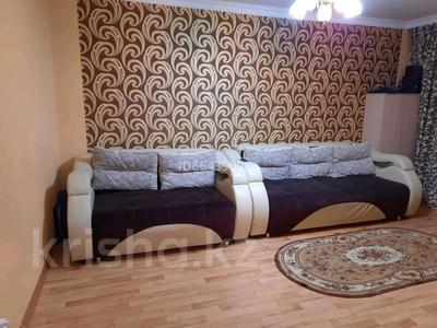 2-комнатная квартира, 46 м², 7/9 этаж, мкр Майкудук, Васток-1 2 — Гасыр за 11.8 млн 〒 в Караганде, Октябрьский р-н