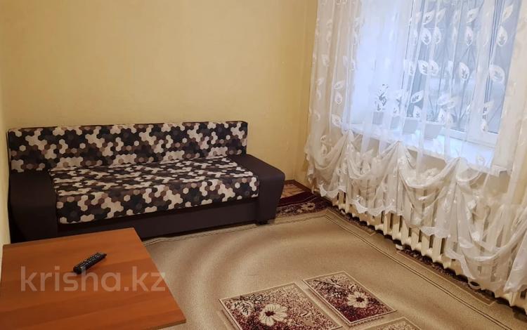 2-комнатная квартира, 42 м², 1/5 этаж, Хиуаз Доспановой за 9.4 млн 〒 в Уральске