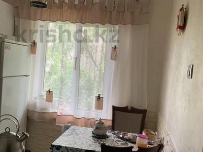 2-комнатная квартира, 42.5 м², 4/4 этаж, мкр Коктем-1, Мкр Коктем-1 за 20.3 млн 〒 в Алматы, Бостандыкский р-н