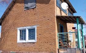 Дача с участком в 6 сот., Металлист-2 9 за 2.5 млн 〒 в Усть-Каменогорске