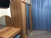 2-комнатная квартира, 50 м², 2/2 этаж помесячно