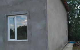 7-комнатный дом, 240 м², 10 сот., Жанаул 28 — 6-жанаульская за 25 млн 〒 в Павлодаре