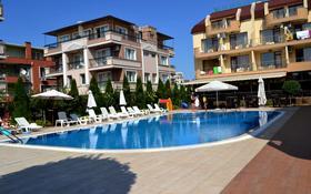 1-комнатная квартира, 41 м², 3/6 этаж, Iris Aparthotel, Ravda — Iris Aparthotel, Ravda за ~ 10.2 млн 〒 в