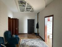 5-комнатная квартира, 193 м², 9/10 этаж, Сарайшык — Акмешит за 87 млн 〒 в Нур-Султане (Астане), Есильский р-н
