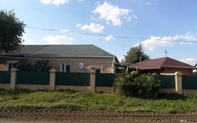 4-комнатный дом, 120 м², 13 сот., 40 лет Победы 12 за 24 млн 〒 в Дружбе