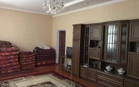 9-комнатный дом, 182 м², 16 сот., Спатаева 7 за 18 млн 〒 в Карасу