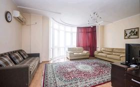 2-комнатная квартира, 70 м², 5/14 этаж посуточно, Масанчи — Абая за 12 000 〒 в Алматы, Алмалинский р-н