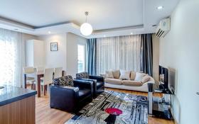 3-комнатная квартира, 110 м², 2/5 этаж, 31sok Liman 35 за 53 млн 〒 в Анталье