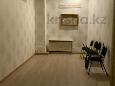 Помещение площадью 208 м², Кунаева — Акмешит за 1.1 млн 〒 в Нур-Султане (Астане), Есильский р-н