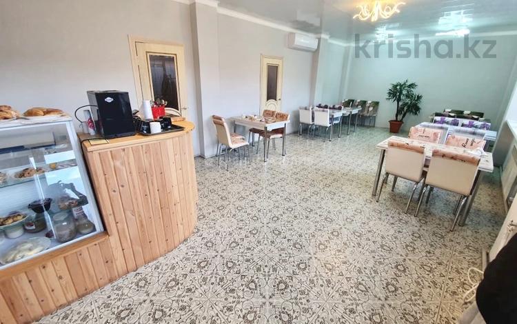 Кафе, Кулинария, Столовая за 350 000 〒 в Алматы, Ауэзовский р-н