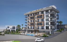 2-комнатная квартира, 50 м², 1/5 этаж, ул. Рышванлы 15 за ~ 40.2 млн 〒 в