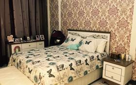 3-комнатная квартира, 117 м², 6/14 этаж, Гоголя — Абдуллиных за 60.7 млн 〒 в Алматы, Медеуский р-н