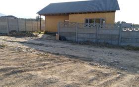 4-комнатный дом, 98 м², 6 сот., Теремки 95 за 22 млн 〒 в Каскелене