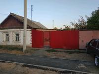 2-комнатный дом, 50 м², 5 сот.