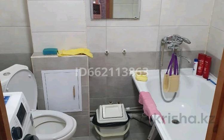 2 комнаты, 70 м², Привокзальный-3А 4а за 25 000 〒 в Атырау, Привокзальный-3А