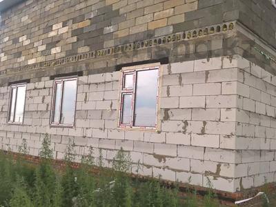 6-комнатный дом, 225 м², 10 сот., Нұрлы 57 за 12.5 млн 〒 в Нур-Султане (Астана), р-н Байконур — фото 5