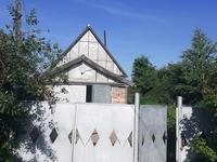 2-комнатный дом, 40 м², 8 сот., Лимонная 2а — Центральная за 5.5 млн 〒 в Павлодаре