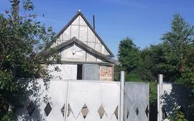 2-комнатный дом, 40 м², 8 сот., Лимонная 2а — Центральная за 5.9 млн 〒 в Павлодаре
