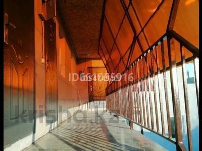 Помещение площадью 300 м², Зелинского 95 — Кассина за 59 млн 〒 в Алматы, Турксибский р-н
