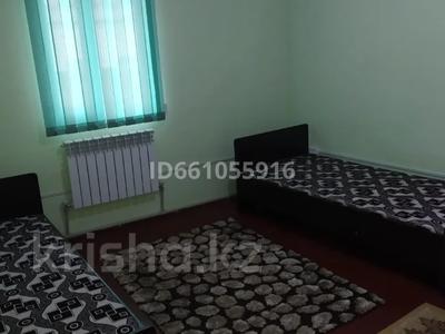 Помещение площадью 300 м², Зелинского 95 — Кассина за 59 млн 〒 в Алматы, Турксибский р-н — фото 5