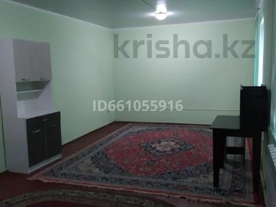Помещение площадью 300 м², Зелинского 95 — Кассина за 59 млн 〒 в Алматы, Турксибский р-н — фото 6