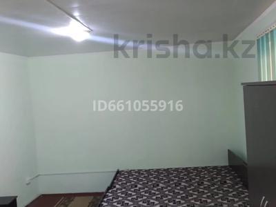 Помещение площадью 300 м², Зелинского 95 — Кассина за 59 млн 〒 в Алматы, Турксибский р-н — фото 8