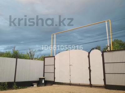Помещение площадью 300 м², Зелинского 95 — Кассина за 59 млн 〒 в Алматы, Турксибский р-н — фото 9