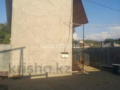 Помещение площадью 300 м², Зелинского 95 — Кассина за 59 млн 〒 в Алматы, Турксибский р-н — фото 10