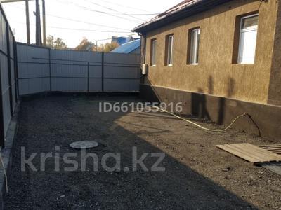 Помещение площадью 300 м², Зелинского 95 — Кассина за 59 млн 〒 в Алматы, Турксибский р-н — фото 11