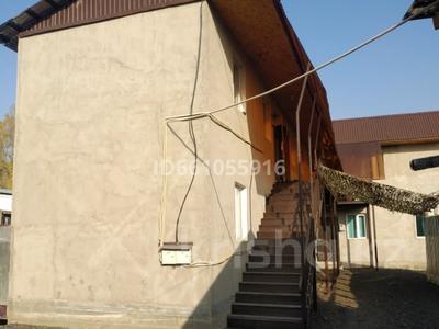 Помещение площадью 300 м², Зелинского 95 — Кассина за 59 млн 〒 в Алматы, Турксибский р-н — фото 12