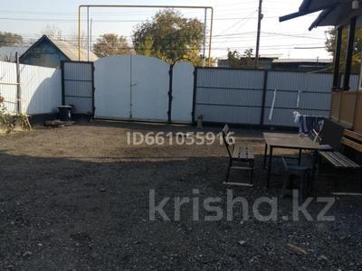 Помещение площадью 300 м², Зелинского 95 — Кассина за 59 млн 〒 в Алматы, Турксибский р-н — фото 13