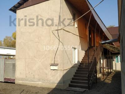 Помещение площадью 300 м², Зелинского 95 — Кассина за 59 млн 〒 в Алматы, Турксибский р-н — фото 14
