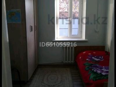 Помещение площадью 300 м², Зелинского 95 — Кассина за 59 млн 〒 в Алматы, Турксибский р-н — фото 16