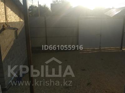 Помещение площадью 300 м², Зелинского 95 — Кассина за 59 млн 〒 в Алматы, Турксибский р-н — фото 18
