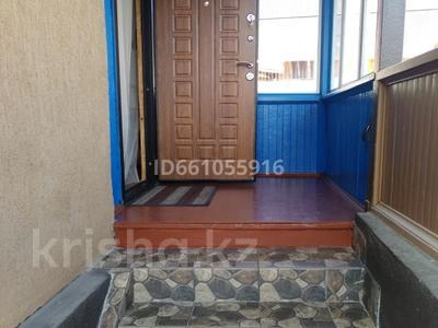 Помещение площадью 300 м², Зелинского 95 — Кассина за 59 млн 〒 в Алматы, Турксибский р-н — фото 19