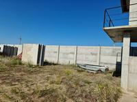 Промбаза 1 га, Береговое за 50 млн 〒 в Рудном