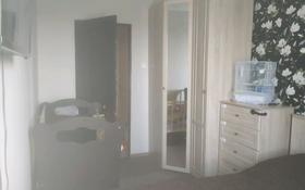 2-комнатная квартира, 44.4 м², 5/5 этаж, улица Карла Маркса 117 за 6 млн 〒 в Шахтинске